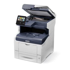 Impressora Multifuncional Xerox Laser Color Versalink C405dn