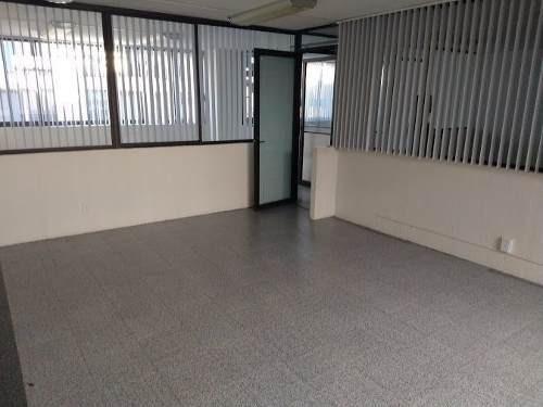 Oficina En Renta Satelite Circuito Centrocomercial
