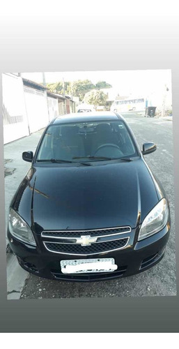 Chevrolet Celta 2014 1.0 Lt Flex Power 5p