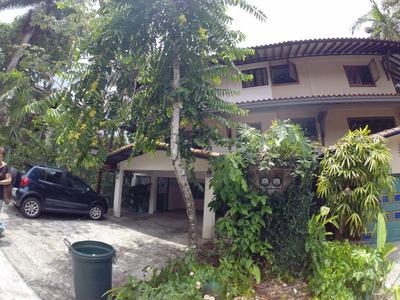 Casa En Venta En Albrook $485000.00