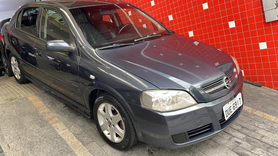 Astra Hatch Advantage 2007 Manual