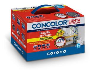 Concolor Porcelanato Beige 5k Pegacor - kg a $4597