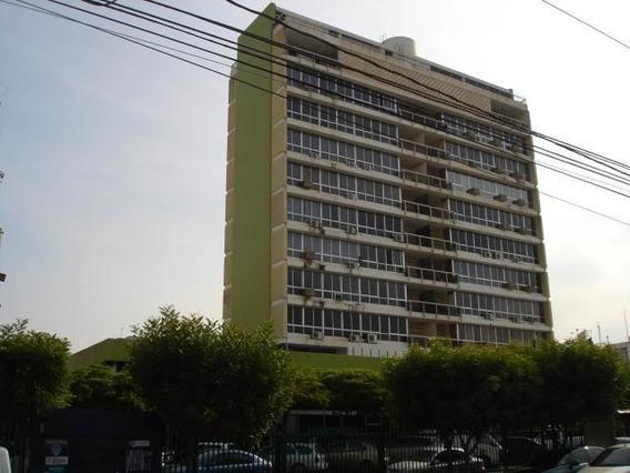 Yg 20-6147, Bella Vista, Maracaibo