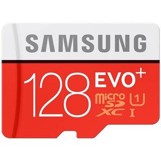 Cartão De Memória Samsung 128gb Original Promoção