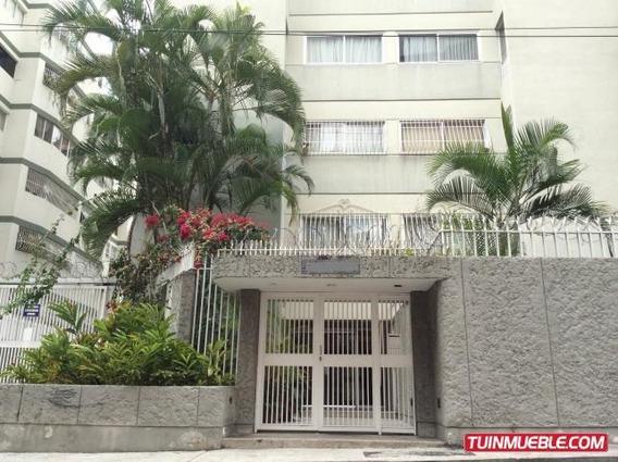 Apartamentos En Venta Cam 16 Mg Mls #15-2316 -- 04167193184