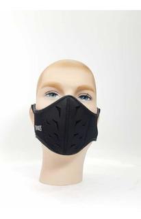 4 Mascaras Tapabocas De Alta De - Unidad a $26998