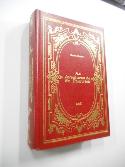 Os Imortais Da Literatura Universal (complete Sua Coleção)