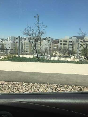 Cima Sanjosé, Palo De Arco