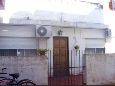 Ph En Venta Villa Adelina