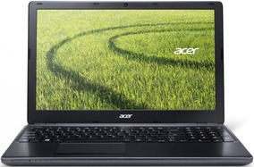 Notebook Acer 4gb 1 Tb
