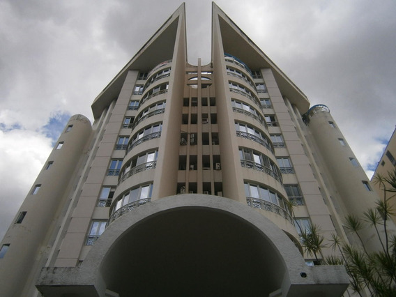 Apartamento En Venta Prebo I 194180rp