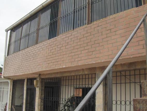 Rah: 19-715. Casa En Venta En San Felipe