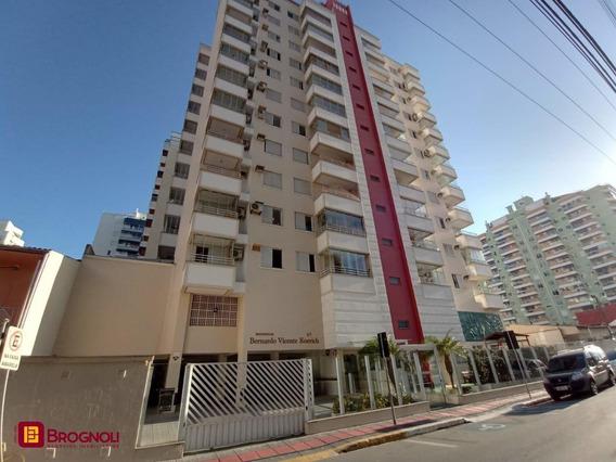 Apartamentos - Campinas - Ref: 37963 - V-a3-37963