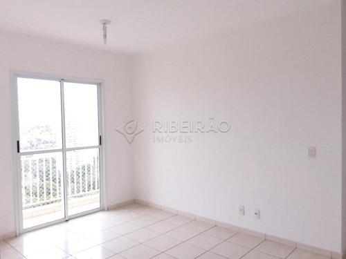 Imagem 1 de 10 de Apartamentos - Ref: V5276