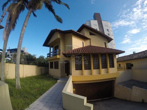 Casa - Michel - Ref: 23760 - L-23760