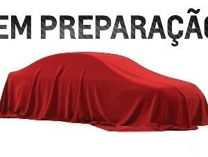Hyundai Vera Cruz 3.8 4wd V6 Gasolina 4p Automática