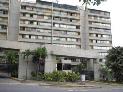 Apartamentos En Venta 17-12739 La Tahona