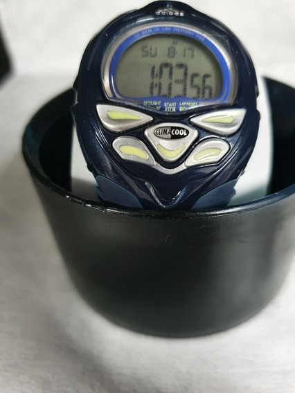 Relógio Clima Cool (rl3035-2)