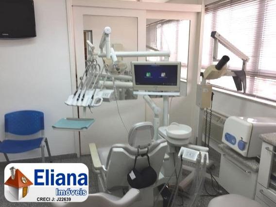 Sala No Medical Center - Dentista - Ls7484