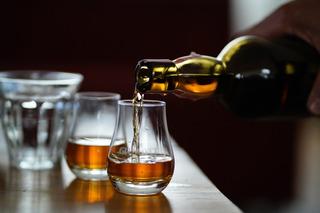 Curso Elaboración De Whisky