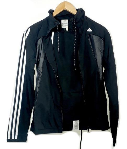 ^ Conjunto Dama adidas Suit Training # 3181001