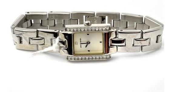Relógio Pierre Cardin Ladie