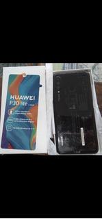Hawuie P30 Lite 128