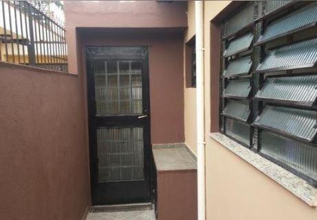 Casa Em Jardim Vila Galvão, Guarulhos/sp De 160m² 3 Quartos À Venda Por R$ 470.000,00 - Ca388006