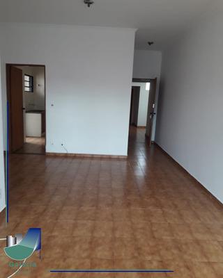 Apartamento Em Ribeirão Preto Aluguel, Locação - Ap08523 - 33693914