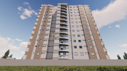 Imagem 1 de 30 de Apartamento Em Condomínio Studio Para Venda No Bairro Penha De França, 2 Dorm, 1 Vagas, 50 M - 4683