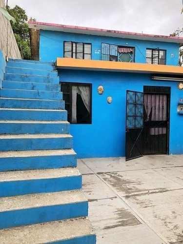 Casa En Venta En Altamira, Tam. Col. Alameda