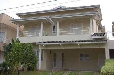 Casa À Venda Em Loteamento Residencial Fazenda São José - Ca254349