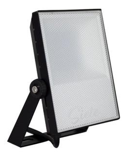 Proyector Reflector Led 10w Ip65 Exterior 3 Años Gtia Slim