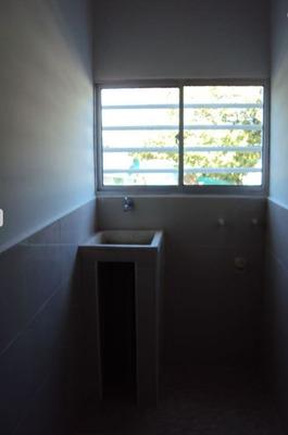 Para Invertir, Edificio En Venta Santa Marta.02