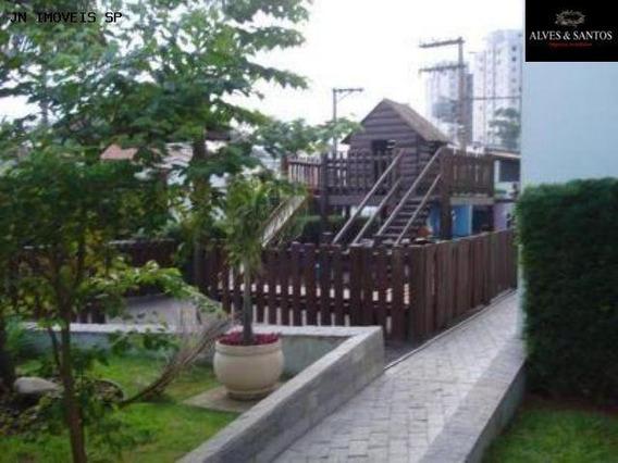 Apartamento Para Venda, Penha, 3 Dormitórios, 1 Banheiro, 1 Vaga - Jn1032_1-893384