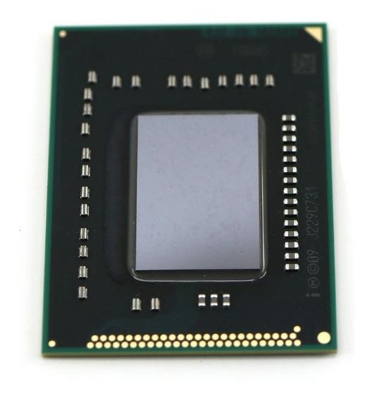 Processador Para Notebook Intel Core I7 2637m Bga1023 A5570