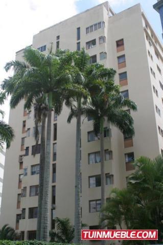 Apartamentos En Venta 17-2916 Rent A House La Boyera