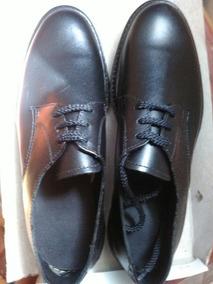 3d86d505851 Zapatos Negros De Vestir Caballero - Zapatos Hombre De Vestir y ...