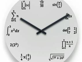 Clases Particulares Individuales Matemática Y Contabilidad