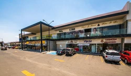 Rento Local Comercial En Ubika Technology Park