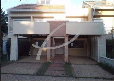 Casa Á Venda E Para Aluguel Em Parque Taquaral - Ca189590