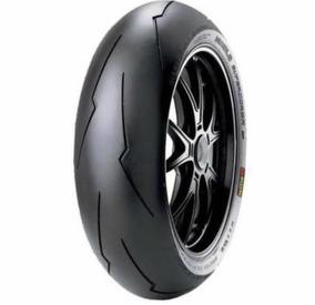 Pneu Pirelli Super Corsa 200/55/17