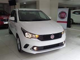 Fiat Argo Drive 1.3 Gse