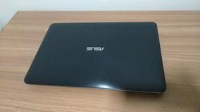 Notebook Gamer Asus X555lf