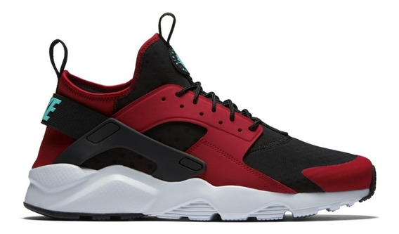 Tênis Nike Air Huarache Run Ultra - 100% Original