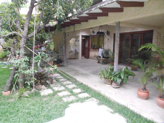Casa En Venta La Tahona Jf5 Mls19-2651