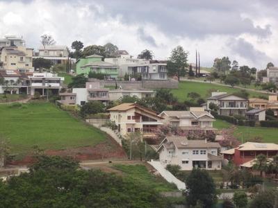 Terreno Em Jardim Dos Pinheiros, Atibaia/sp De 800m² À Venda Por R$ 360.000,00 - Te102986