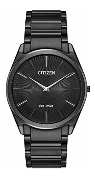 Relógio Citizen Eco Drive Ar3075-51e