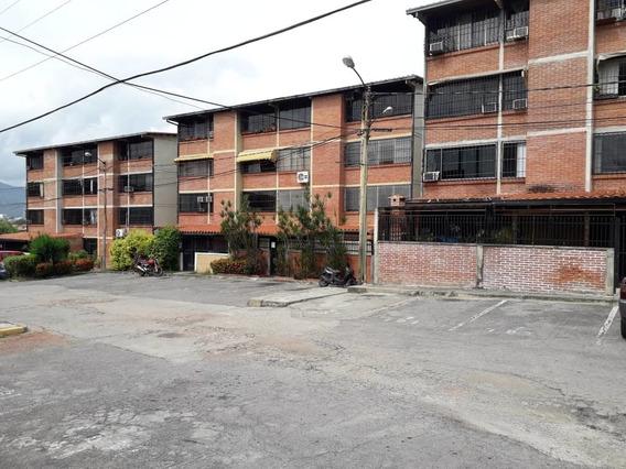 Apartamento Urb. Mirador Del Este, Guatire - Castillejo