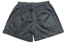 Kit C/ 5 Shorts Feminina Plus Size Tam Maiores Super Oferta
